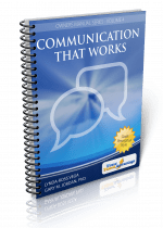 Communications That Works sample information