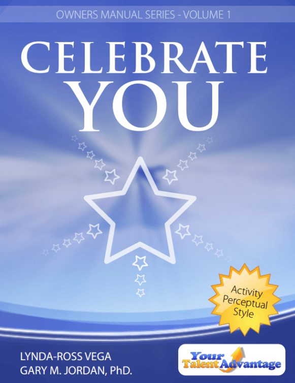 V4-Celebrate-You-sample_581x754.PNG