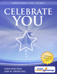 Sample of Your Talent Advantage Owner's Manual - Celebrate You