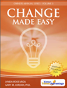 Sample of Your Talent Advantage Owner's Manual - Change Made Easy