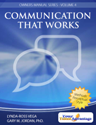 Your Talent Advantage Owner's Manual - Communications that works