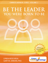 Sample of Be the Leader You Were Born To Be for Activity